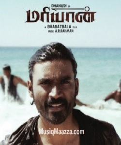 Mariyaan Tamil Movie Mp3 Songs Free Download Full Album 2013 – Latest  Collection of Tamil Mp3 Songs